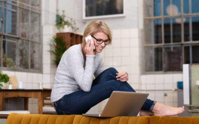 Work-life balance: a journey, not a quick fix