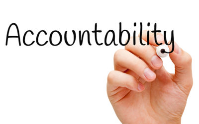 Holding Teams Accountable in the Right Way
