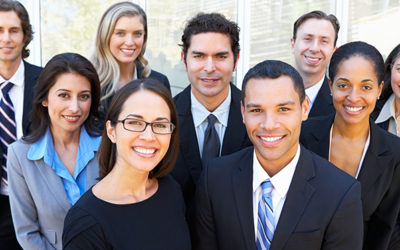 Embracing informal teams within your workforce: Why is it important?