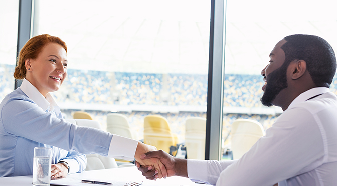 Incubation VS Coaching: What will benefit your business?