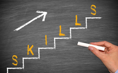 Setting up an efficient business plan for your startup