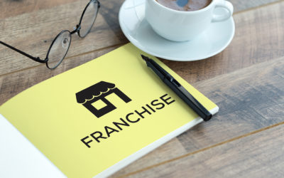 5 common myths about franchising  debunked
